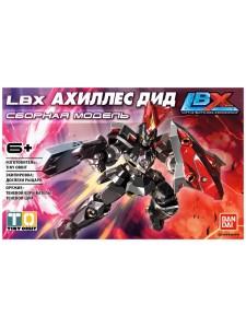 LBX Ахиллес Дид Сборная модель 84865