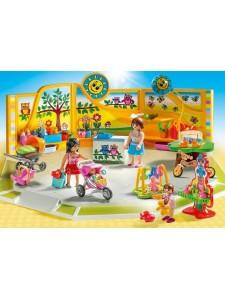 Playmobil Магазин детских товаров 9079