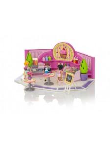 Playmobil Кондитерский магазин 9080