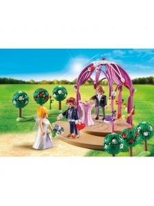 Playmobil Свадебная церемония и регистрация 9229