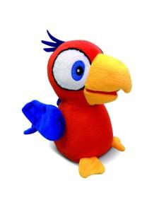 Интерактивный Попугай Charlie Club Petz IMC Toys 94215