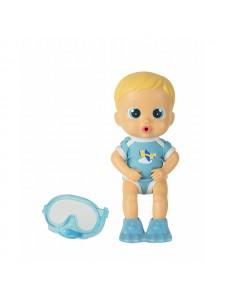 Кукла для купания Макс Bloopies Imc Toys 95632