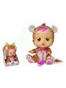Crybabies Плачущий младенец Нала Imc Toys 96387
