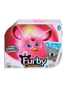Ферби Коннект Розовый Furby Hasbro B6083/B6086