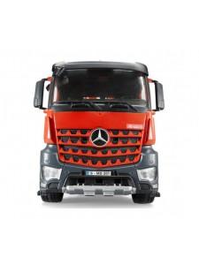 Грузовик Bruder Mercedes-Benz с краном 03651 Брудер