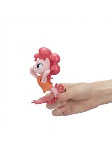 My Little Pony Подводный мир C0682