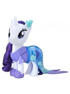 My Little Pony Пони с двумя нарядами C0721