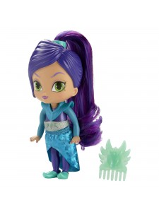 Кукла Зета Shimmer and Shine DYV95