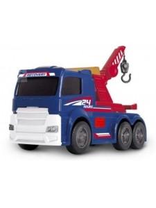 Эвакуатор Dickie Toys 203302007