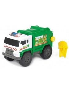 Мусоровоз Dickie Toys 203304013