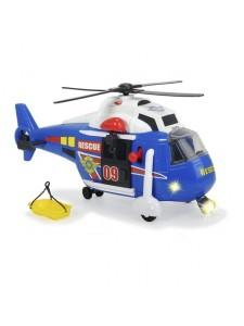 Вертолёт Dickie Toys 203308356