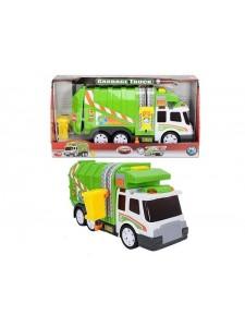 Мусоровоз Dickie Toys 203308357