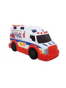Скорая помощь Dickie Toys 203308360