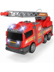 Пожарная машина Dickie Toys 203308371