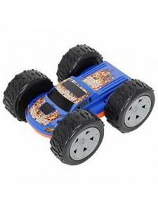 Машина-перевёртыш Dickie Toys 203313339