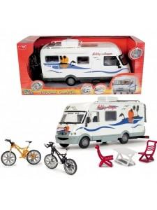 Кемпер Dickie Toys 203314847