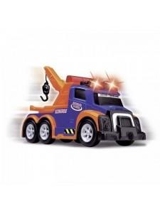 Эвакуатор Dickie Toys 203413578