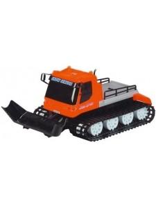 Снегоход Dickie Toys 203413779