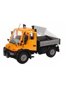 Дорожная техника Dickie Toys 203828005