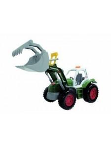 Трактор Dickie Toys 3413431