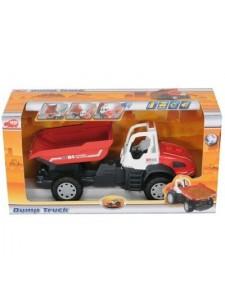 Самосвал Dickie Toys 3413433