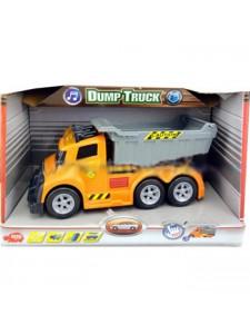 Самосвал Dickie Toys 3413580