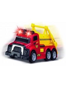 Мусоровоз Dickie Toys 3413581