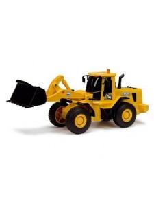 Погрузчик Dickie Toys 3415414