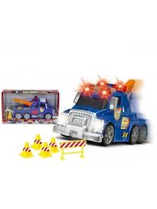 Эвакуатор функциональный Dickie Toys 3418339