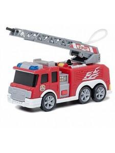 Пожарная машина Dickie Toys 3443574