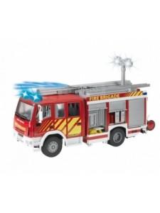 Пожарная машина Dickie Toys 203444537