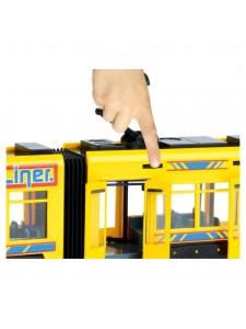 Городской трамвай Dickie Toys 3749005