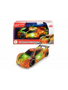 Гоночная машина Dickie Toys 3763002