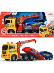 Эвакуатор Dickie Toys 3809001