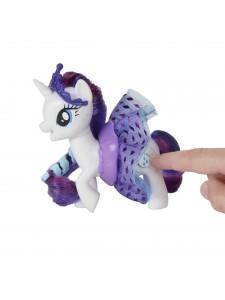 My Little Pony Пони в блестящих юбках E0186