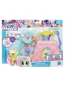 My Little Pony Пони Возьми с собой E0187