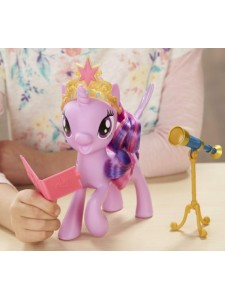 My Little Pony Разговор о дружбе E1973