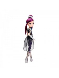 Кукла Ever After High Рейвен Квин Игры драконов