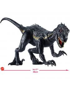 Jurassic World Фигурка Индораптор FVW27