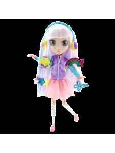 Кукла Shibajuku Girls Сури Шибаджуку Герлз 33 см HUN6619