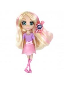 Кукла Shibajuku Girls Шидзуки Шибаджуку Герлз 15 см HUN6674