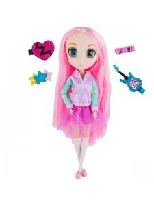 Кукла Shibajuku Girls Шидзуки Шибаджуку Герлз 33 см HUN7707
