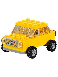 LEGO 10696 Classic Набор среднего размера