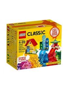 LEGO 10703 Classic Набор для конструирования