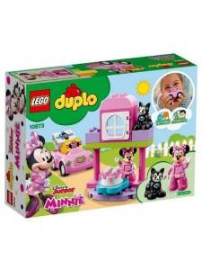 LEGO 10873 Duplo День рождения Минни