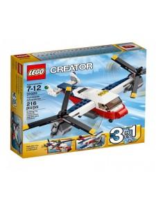 Лего 31020 Приключения на конвертоплане Lego Creator