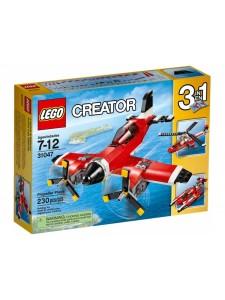 Лего 31047 Путешествие по воздуху Lego Creator