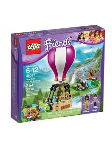 Лего 41097 Воздушный шар Lego Friends