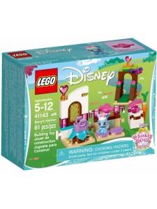 Лего 41143 Кухня Ягодки Lego Disney