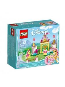 Лего 41144 Королевская конюшня Невелички Lego Disney